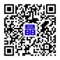 水晶信息网订阅号