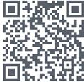 水晶信息网APP