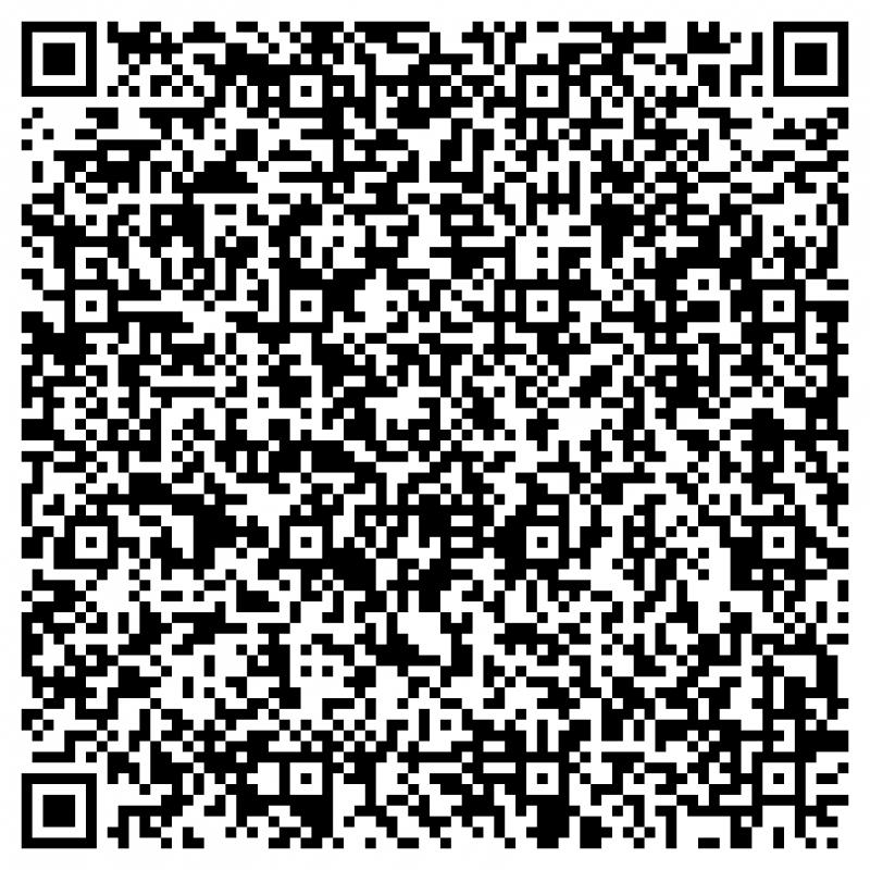 广州华龙水晶二维码名片