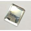 求购33*38.5长方镜白钻2万粒
