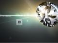 XIRIUS 1088闪亮新定义——如钻石般璀璨耀眼 (13播放)