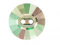 里弗利水晶纽扣 (12播放)