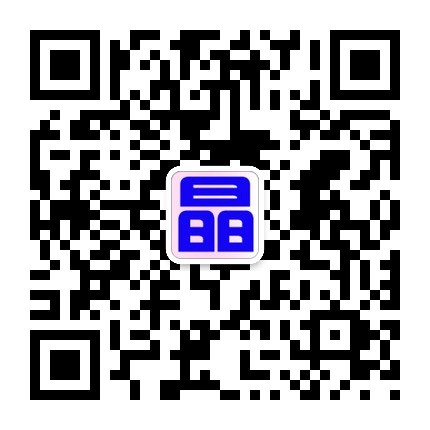 qrcode_for_gh_e66f40fb9946_430