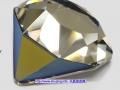 2017年水晶新品4928 (1)