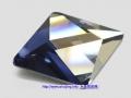 2017年水晶新品4929 (1)