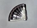 水晶扇形贴片 (2)