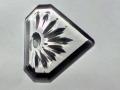 水晶钻形贴片 (2)