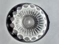 水晶向日葵花贴片 (2)