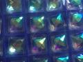 15X15正方七彩钻 (1)