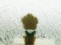 压花玻璃 超白春龙 (1)