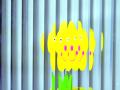 压花玻璃 超白长虹 (1)