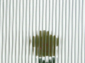 压花玻璃 超白LA-6 (1)