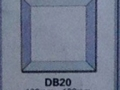 玻璃贴片DB20 (1)