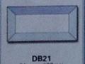 玻璃贴片DB21 (1)