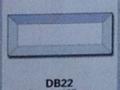 玻璃贴片DB22 (1)
