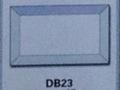 玻璃贴片DB23 (1)