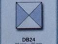 玻璃贴片DB24 (1)