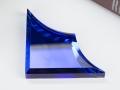 异形水晶玻璃产品(装璜,门花 )4 (3)