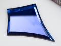 异形水晶玻璃产品(装璜,门花 )5 (1)