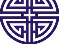 中式回形纹木雕镂空图_图片编号27287174 (1)