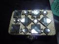 水晶玻璃箱包 (5)