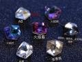 钻石美甲钻