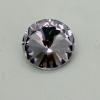 厂销颜色精品K9卫星钻卫星石水晶玻璃石两头尖高档星钻饰品配件