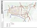 浦江交通规划图 (3)