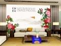 BJQ-039 艺术背景墙