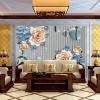 艺术背景墙高清设计图,装潢设计用,背景墙设计用
