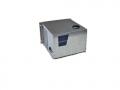 超低加酸冷凝器/压缩机双极冷凝器