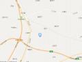 闻喜县开发区礼元开发区