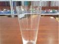 玻璃花瓶36
