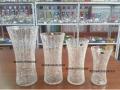 玻璃花瓶38