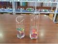玻璃花瓶40