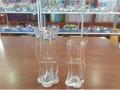 玻璃花瓶41