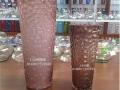 玻璃花瓶42