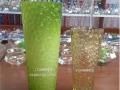 玻璃花瓶44