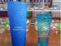 玻璃花瓶45