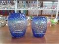 玻璃花瓶47