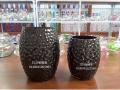 玻璃花瓶49