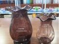 玻璃花瓶51