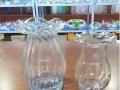 玻璃花瓶52