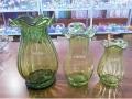 玻璃花瓶53