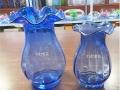 玻璃花瓶54
