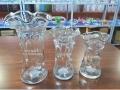 玻璃花瓶55