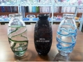 玻璃花瓶59