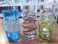 玻璃花瓶60