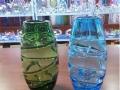 玻璃花瓶61