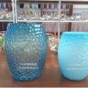 水晶玻璃花瓶
